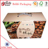 Top Quality Carton Box For Food Wholesale In Shanghai