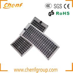 Best Quality Competitive Price pv Solar Panel Monocrystalline 255w Import solar panel