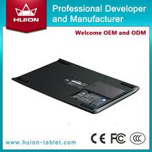 Hot sale!! Huion W58 USB Art Graphics Drawing Tablet Wireless Digital Pen