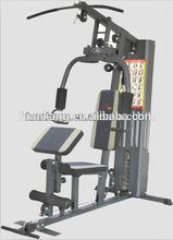 High Quality multi Function Fitness Equipment Gym Machine