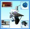 YTJ-1200C Wood,Plastic &Nylon Jig Saw Machine Factory