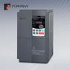 PI9100A 220v single phase to 3-phase 0.75kw-11kw variable frequency drives for electric motor, belt conveyor, CNC machine