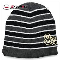 China Yiwu Wholesale Cashmere Beanie Hats