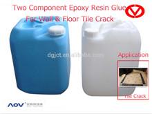 spray adhesive for vinyl floor