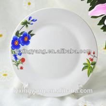 luminarc dinner plates,ceramic plate screen print,antique porcelain plates