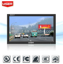 26 Inch High Brightness LCD CCTV Monitor ,led backight with cheap price!
