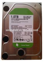 3.5'' sata7200rpm desktop internal hdd 1tb