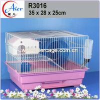 hamster cages at petsmart hamster pet shop