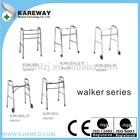 different kinds of stable elderly walker