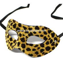 venetian mask decorative italian venetian masks MK-1537