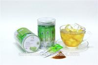 Pure Health Natural Chinese Diabetes Tea