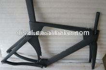 Dashine Carbon Bike TT Time Trial Frame/Carbon Bicycle Frame Track 700c Time Trial Frame/Carbon Bicycle Frame Track 700c