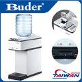 escritorio enfriador de agua dispensadores