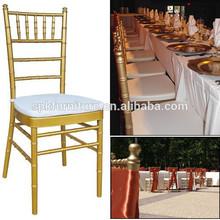 rental banquet tiffany chair wholesale