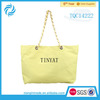 2014 Wholesale Brand Bag Women Casual Handbag