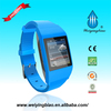 Top fashion latest S_5 electronics watch smart, blue tooth watch, smart watch phone support smart watch sim card