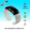 Top latest 2014 smart pocket watch, unlocked smart watch mobile phone, smart watch 3g,smart watch heart rate monitor