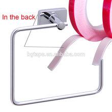 Hook tape for photo frames, hooks, light plastic object