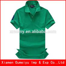 2014 new fashion china manufacturer custom printing peppa pig t shirts