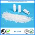 Naylon pa6 GF30/balık ağları fiyatları/polyamid 6.6