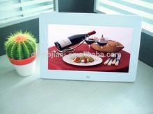 large digital photo frame, 2014 new digital photo frame, new digital photo frame