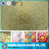 Food gelatin powder/ gelatin particle