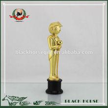 most popular buy oscar trophy ,new design buy oscar trophy