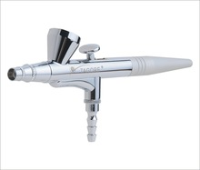 TG135B airbrush gravity pen