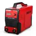 Zx7-200id inversor mma equipamentos de solda