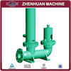 2014 Hydraulic Ram Pump use for hilly country from China