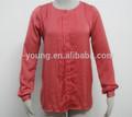 nuevo diseño damasvarios 2014 blusa de verano