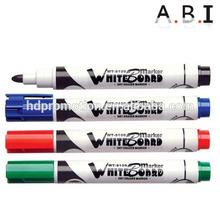 Hot Sales water color magic pen