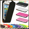 for samsung i9000 galaxy s leather case,case cover for samsung galaxy s i9000