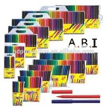 Hot Sales promotion water color pen