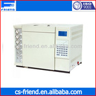 gas chromatography interview questions,gas chromatography disadvantages,gas liquid chromatography gas chromatography mass spectr