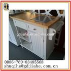 good grade New Model Kitchen Cabinet