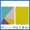 C&T Slim luminous case rhinestone cover case for ipad mini