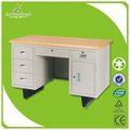 modernos baratos mueblesdeoficina pequeño mostrador de recepción