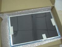 Laptop LED Display import solar panels B101EW03 V0 For Hot Sale
