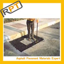 Freddo materiale di pavimentazione---- materiale di costruzione di strade