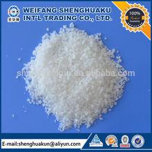 low sodium mineral sea salt