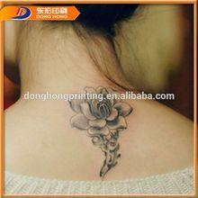 tattoo stencil maker,bulk temporary tattoo,mask design temporary tattoo