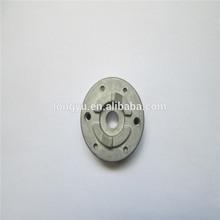 magneto flywheel for 1E40F-5QG gasoline engine