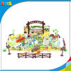 /product-gs/15pcs-interesting-with-map-farm-plastic-wild-animal-toy-vinyl-plastic-farm-animals-1885733687.html