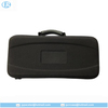 zipper molded Foam Insert EVA Tool Case