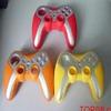 dongguan injection mould gaming controller