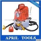 fog machine electric pump CTE-25AS