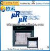 /product-gs/yokogawa-circular-chart-recorder-ur10000-ur20000-1885820749.html