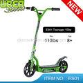es01 ce scooter eléctrico para niños