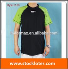 2014 Hot selling wholesale cheap basketball jersey stock1405093